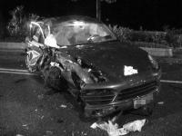 交通事故和解后肇事者还应否承担刑事责任?...