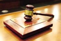 刑事上诉状格式是怎样的?