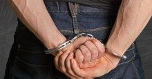 妨害清算罪从犯量刑标准是什么