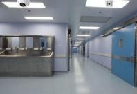 医院出了医疗事故赔偿项目包括哪些内容