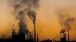 环境污染责任的承担以及免责情况