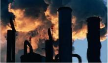 环境污染罪立案标准是什么?