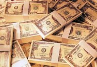 使用变造货币构成什么罪