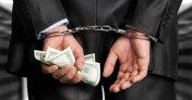贪污罪立案标准怎么确定