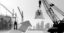 利用职务便利帮亲属骗取财政补贴是犯罪吗?