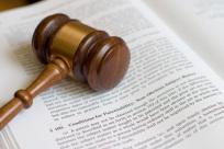 不服专利复审委员会宣告无效怎么办