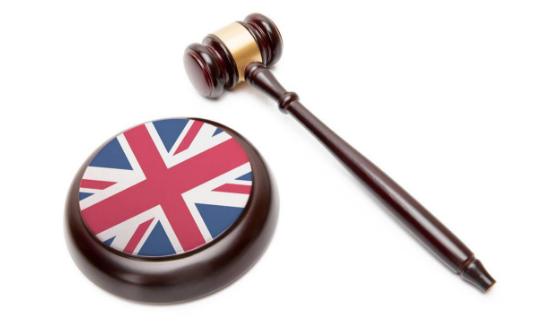 专利申请分案的条件有哪些