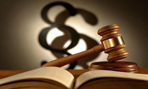 刑事诉讼录音录像制度在司法实务中的缺憾及立法建议