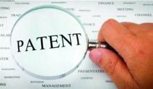检索专利途径有哪些