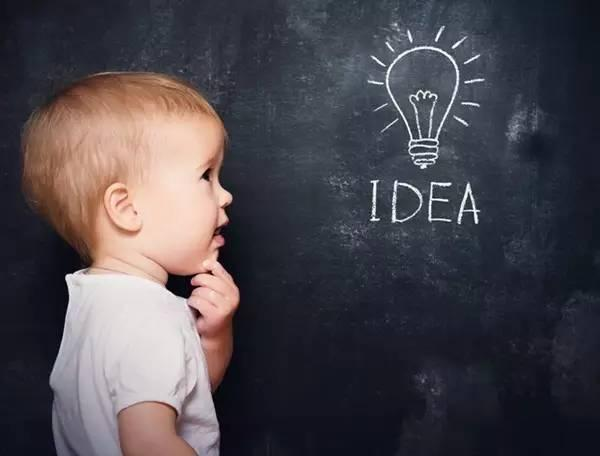专利申请日法律意义有哪些
