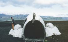 重大飞行事故罪飞行员责任有哪些