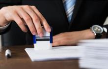 有限公司法定代表人承担什么法律责