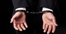 最新侵犯通信自由罪司法解释
