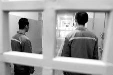 帮助犯罪分子逃避处罚罪如何认定...