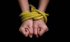 帮助犯罪分子逃避处罚罪若干问题探讨...