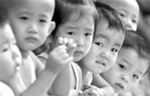 不解救被拐卖、绑架妇女、儿童罪处罚