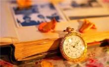 專利申請分案的時間是如何規定的