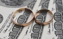 你知道巨额财产来源不明罪的内容及特征吗?