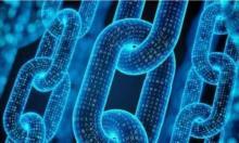 信息网络传播权的主体是谁