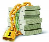 单位受贿罪的立案标准是什么?