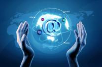 保护信息网络传播权的方式有哪些