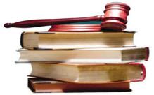 著作权法规有哪些