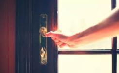 非法侵入住宅罪的认定与处罚...