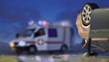 交通事故中负主要责任能否认定交通肇事罪