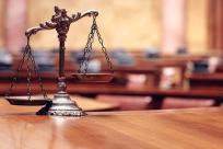 刑事被害人国家补偿制度的法理分析