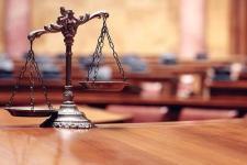 刑事被害人国家补偿制度的法理分析...
