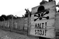 什么是战时残害居民、掠夺居民财物罪?