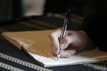 著作权许可使用期限有多长时间