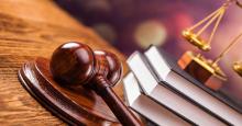 侵犯商业秘密纠纷诉讼时效是多长时间