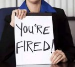 办理公务员辞退手续怎么办理?公务员辞退条件有哪些?