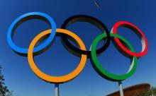 奥林匹克标志保护条例2018