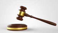 著作权的继承法律规定有哪些