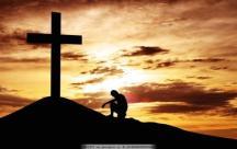 非法剥夺公民宗教信仰自由罪的主体有哪些