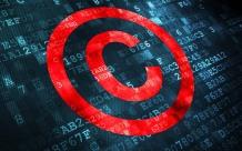 软件著作权侵权判断标准是什么