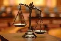 最新暴力取证罪认定标准