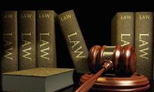 刑讯逼供罪构成要件有哪些