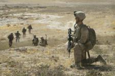 阻碍军事行动罪的构成要件
