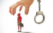 2018年组织卖淫罪量刑标准是什么?