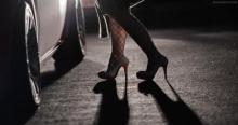 怎样才构成组织卖淫罪?