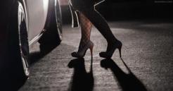 怎样才构成组织卖淫罪?...