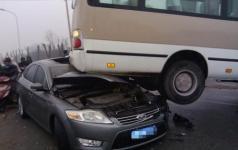 交通事故医疗过错案例