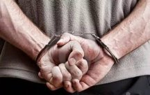 抢夺、窃取国有档案罪处罚