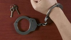 非法出售、私赠文物藏品罪构成...