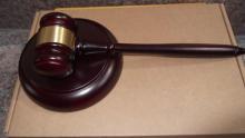 非法进行节育手术罪立案标准