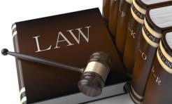 非法进行节育手术罪犯罪构成...