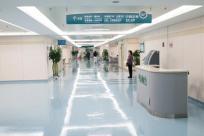 本案医疗机构是否侵犯患者的知情权